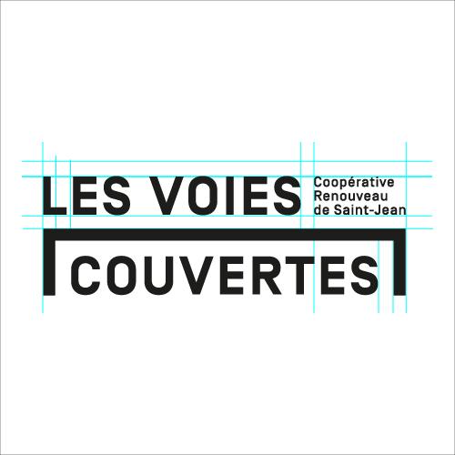 image_du_projet